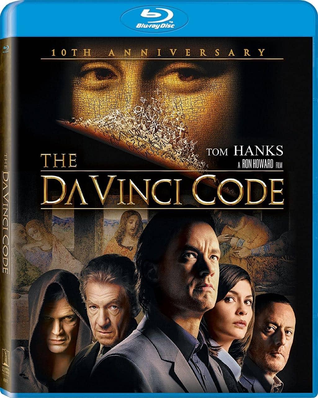 the-da-vinci-code-bluray