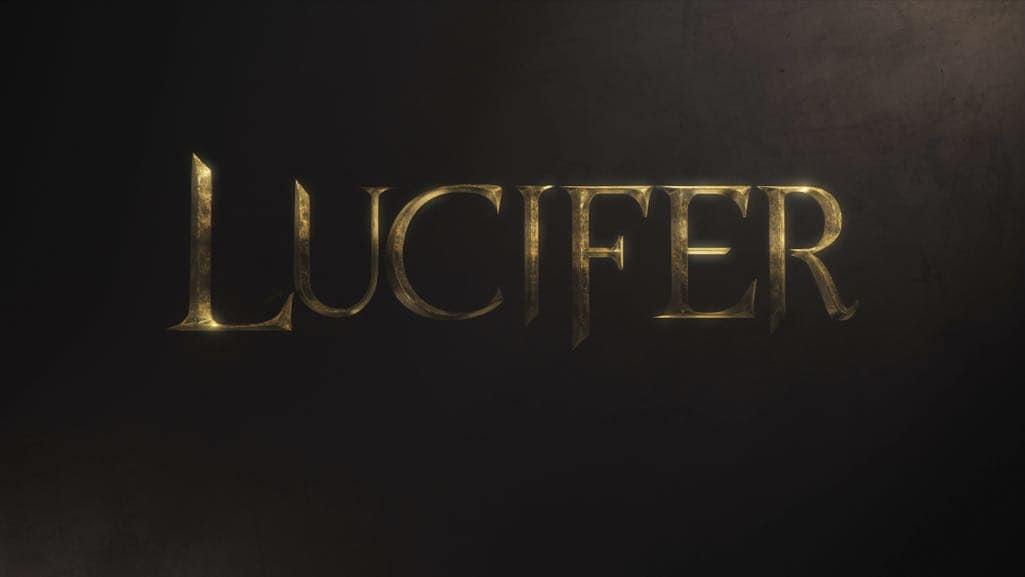 lucifer-logo-fox
