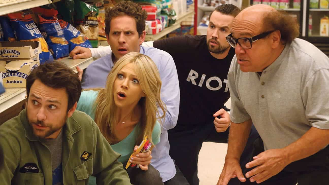 always_sunny_cast_a_l