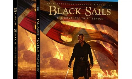 black-sails-s3-3d-pack-shots