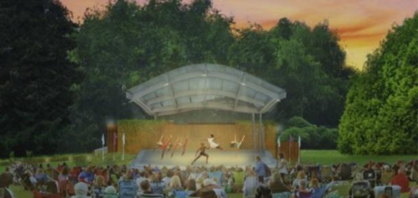 Vp_amphitheater