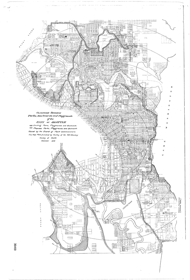 Olmsted_plan_1908_sma_2390