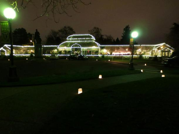 Conservatory_with_lights_3_