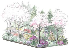 2015-display-garden-sketch