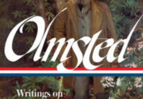 Olmsted_writings_on_landscape