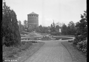 Volunteer_park_standpipe_may_1930_sma_4068