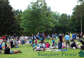 Vpt_picnic