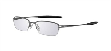 Oakley Glasses Frames Amazon