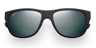 Maui Jim Maui Cat III Sunglasses