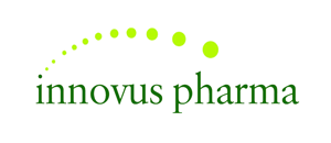 Innovus Pharmaceuticals Inc. Logo