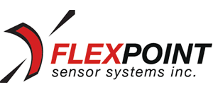 Flexpoint Sensor Systems Inc. Logo