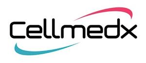 Cell MedX Corp. Logo