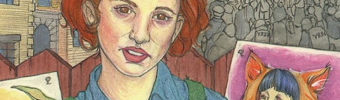 Clara_cover-thumb