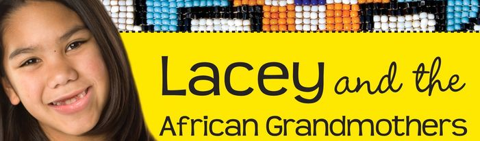 Lacey_cover_1-thumb