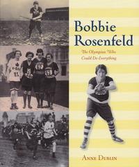 Bobbie_rosenfeld