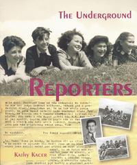 Theunderreporters