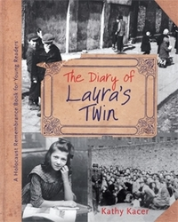 Diary_of_laura_s_twin_low-res