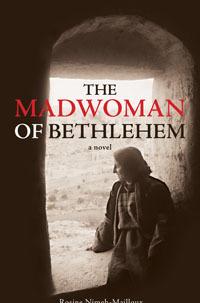 Madwoman-small