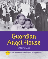 Guardian_angel_house_final_small