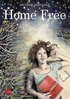 Home_free_small