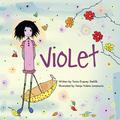Violet_280x280