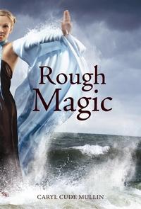 Rough_magic