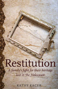 Restitution_small