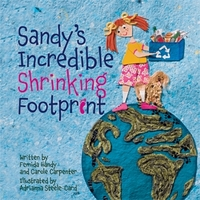Sandy_s_footprint_small_file