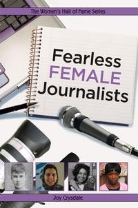 Journalists_medium
