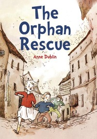 Orphan_rescue_cover