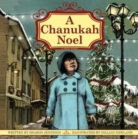 A_chanukah_noel