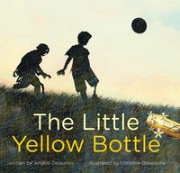 The%20little%20yellow%20bottle_web