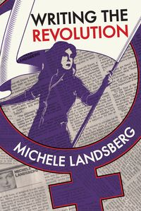Writing%20the%20revolution_web