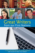 Great%20writers%20from%20our%20first%20nations_web