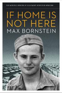 S4c4_max_bornstein_2
