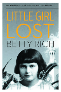 S4c1_betty_rich_cover_press_fnl