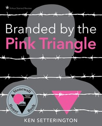 Branded_by_the_pink_triangle_with_seal_small