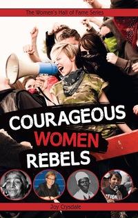 Courageous%20women%20rebels_web