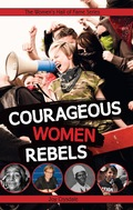 Courageous%20women%20rebels_web