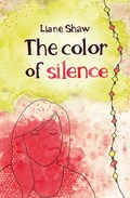 The%20color%20of%20silence_web