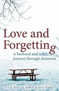 Love%20and%20forgetting_web