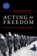 Acting_for_freedom_web