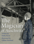 The_magician_of_auschwitz