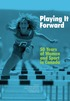 Playing_it_forward_web