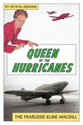 Queen_of_the_hurricanes_small