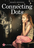 Connectingdots