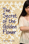 Secretofthegoldenflower