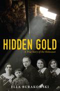 Hiddengold