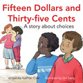 Fifteen_dollars_and_thirty-five_cents