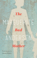 Thebadmother